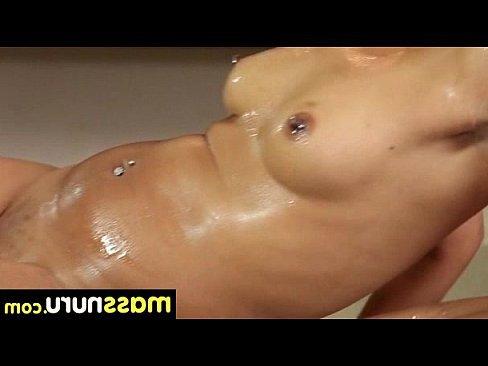 скачать домашнее порно жопу