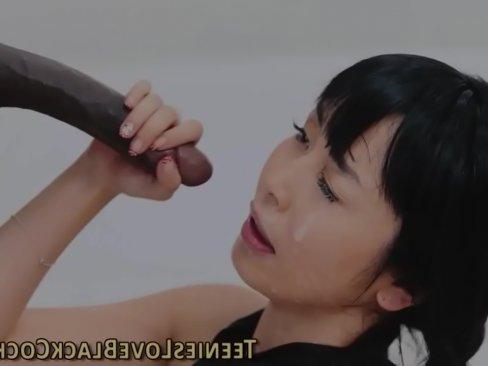 жена любит анал