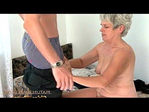 порно онлайн видео молодая толстуха