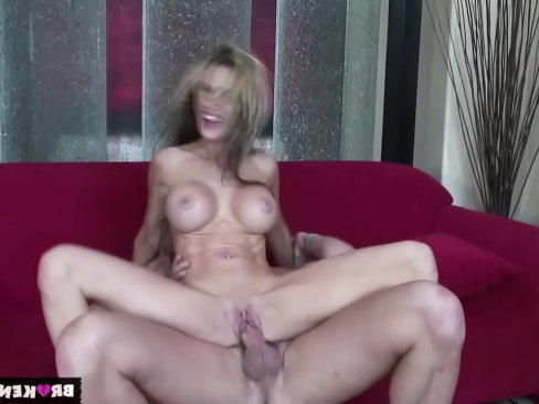 секс папа трахает девушка