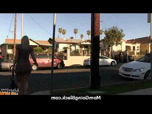 порно видео две зрелые женщины и мальчик