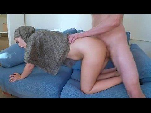 секс трахать пизду