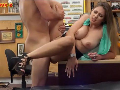 хорошее порно русских мам онлайн бесплатно