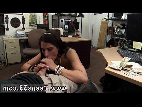 домашнее видео кончающих женщин