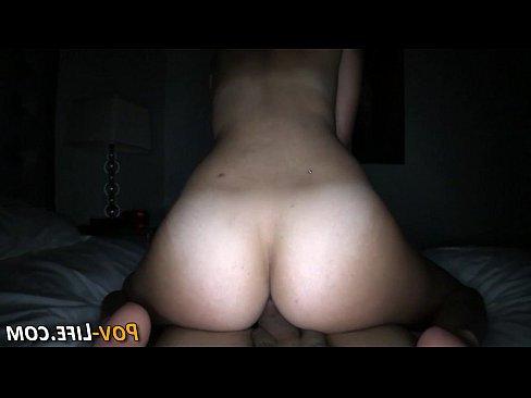порно відео мама із молодими