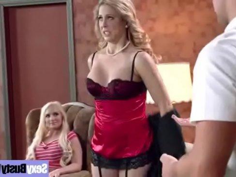 порно молодые крупные девушки бесплатно