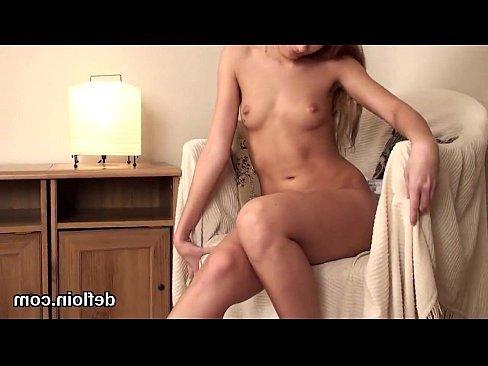 порно видео маленьких с большими сиськами