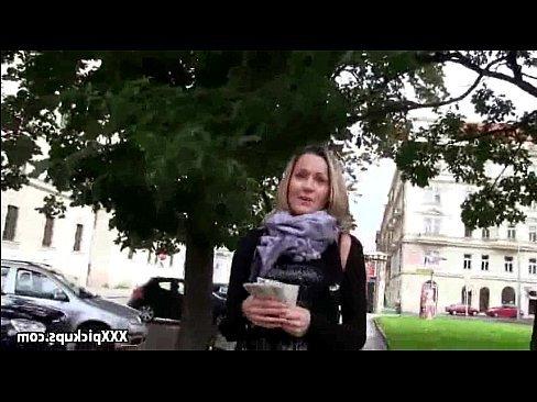 любительское видео трахаю девку русскую