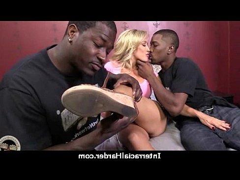 секс кино большая жопа