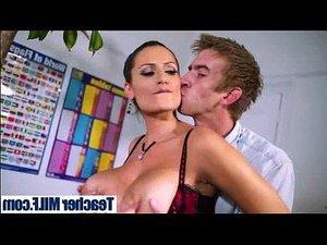порно ролик зрелых жирных баб