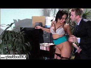 порно ролики со зрелыми мужиками