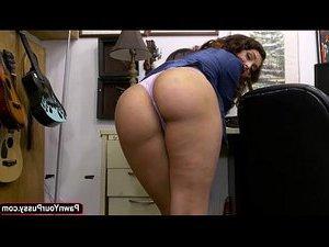 порно ролик со зрелыми мобильник