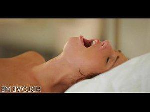 порно видео много спермы на лицо инцест