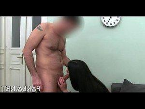 порно кончил анал шлюхе