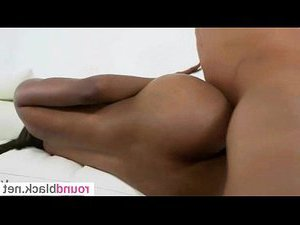 анальные жопы порно бразерс
