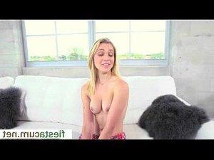 порно видео огромные жопы волосатые письки