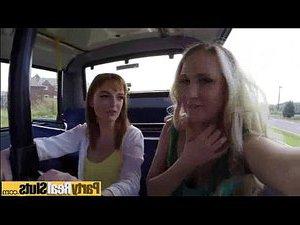 порно видео кончил маме в пизду