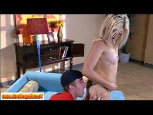 видео секс зрелой девушки молодой