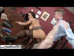 бесплатно порно ролики отец ебет мать