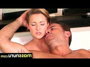 порно видео анал молоденькие