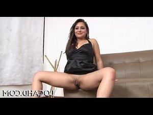 порно отец трахает дочь в рот